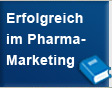Medical Science Liaison: Erfolgreich im Pharma-Marketing