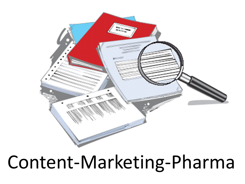 Content-Marketing-Pharma