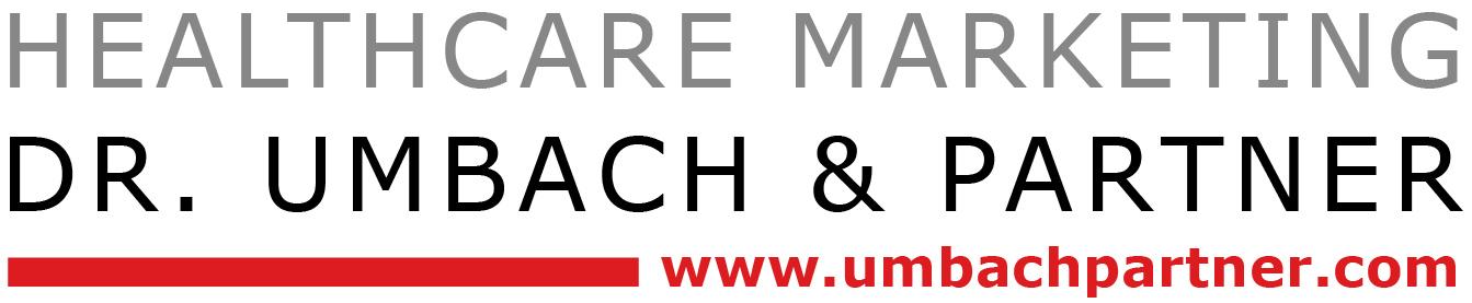 Pharma Marketing Umbach