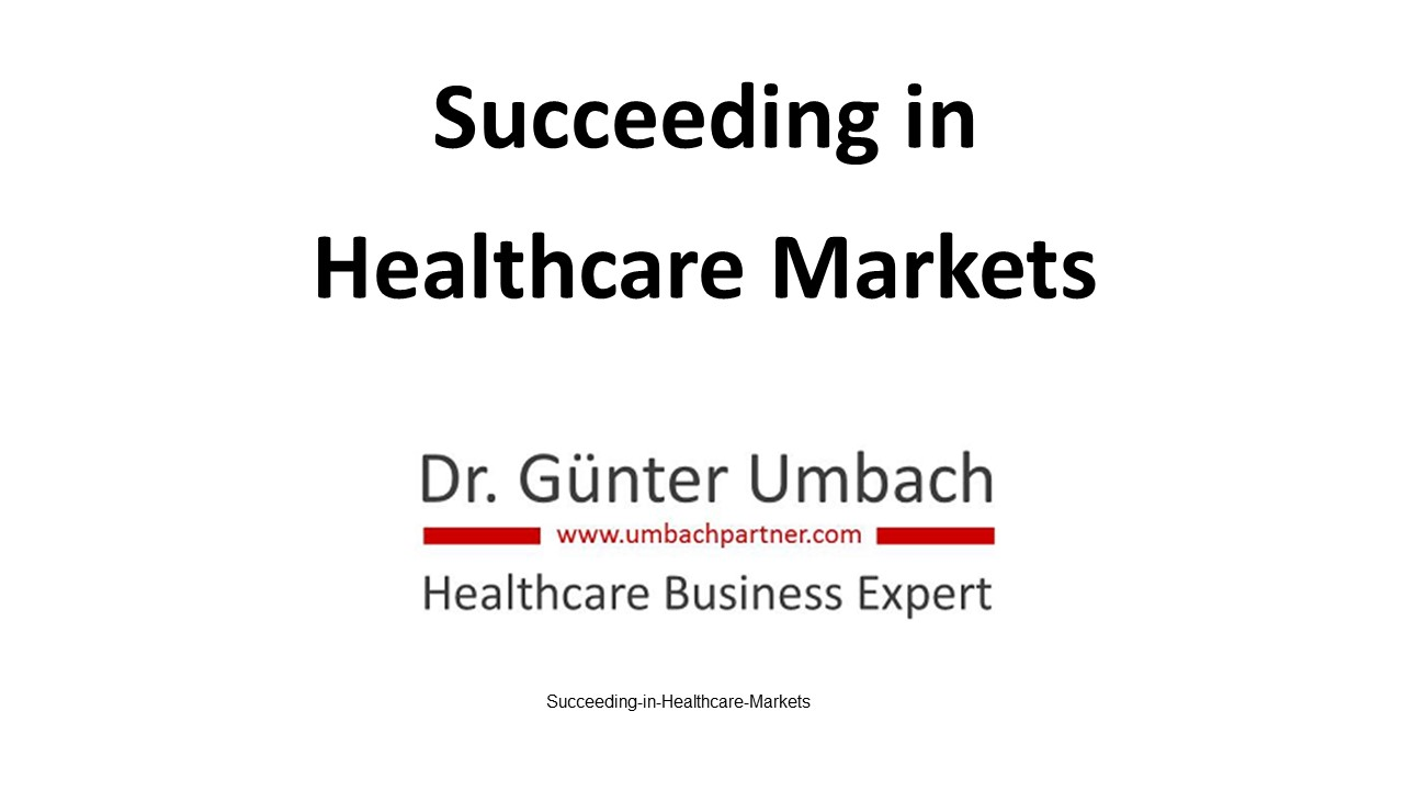 marketing-and-sales-training-topics