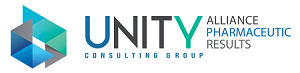 Unity-Consulting