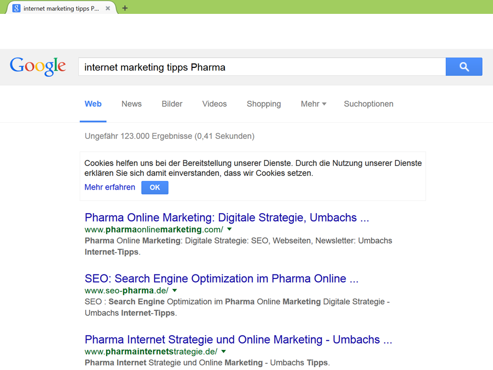 internet-marketing-tipps-pharma