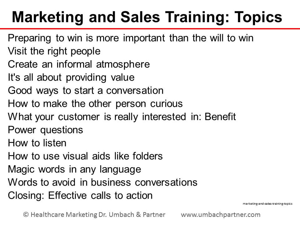 marketing-and-sales-training-topics