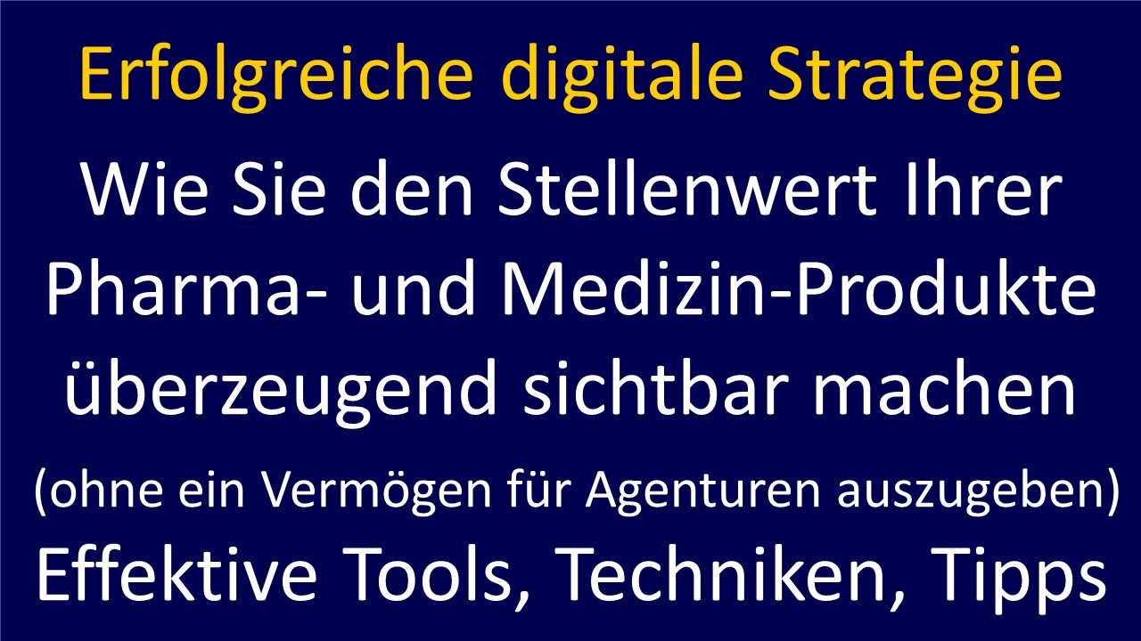 Digitale-Strategie-Online-Marketing-Pharma