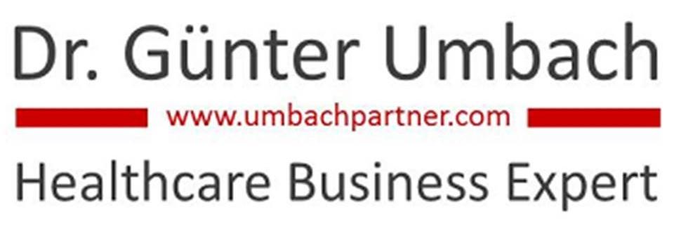 Rat, Ideen und Tipps auf www.umbachpartner.com