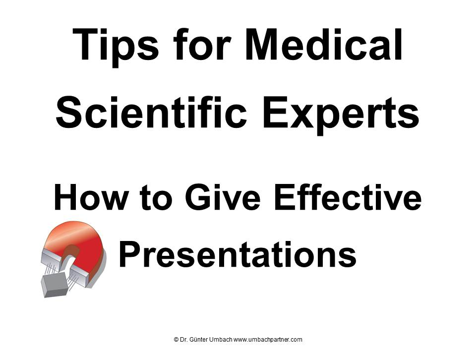 How-to-Give-Effective-Presentations