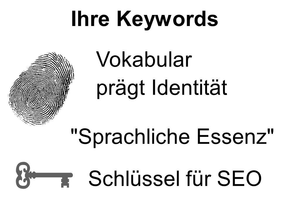 Keywords-finden-SEO-1