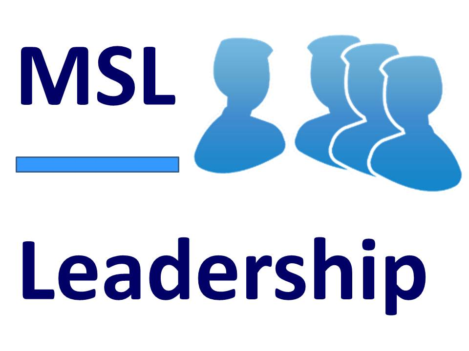 MSL-Leadership Training