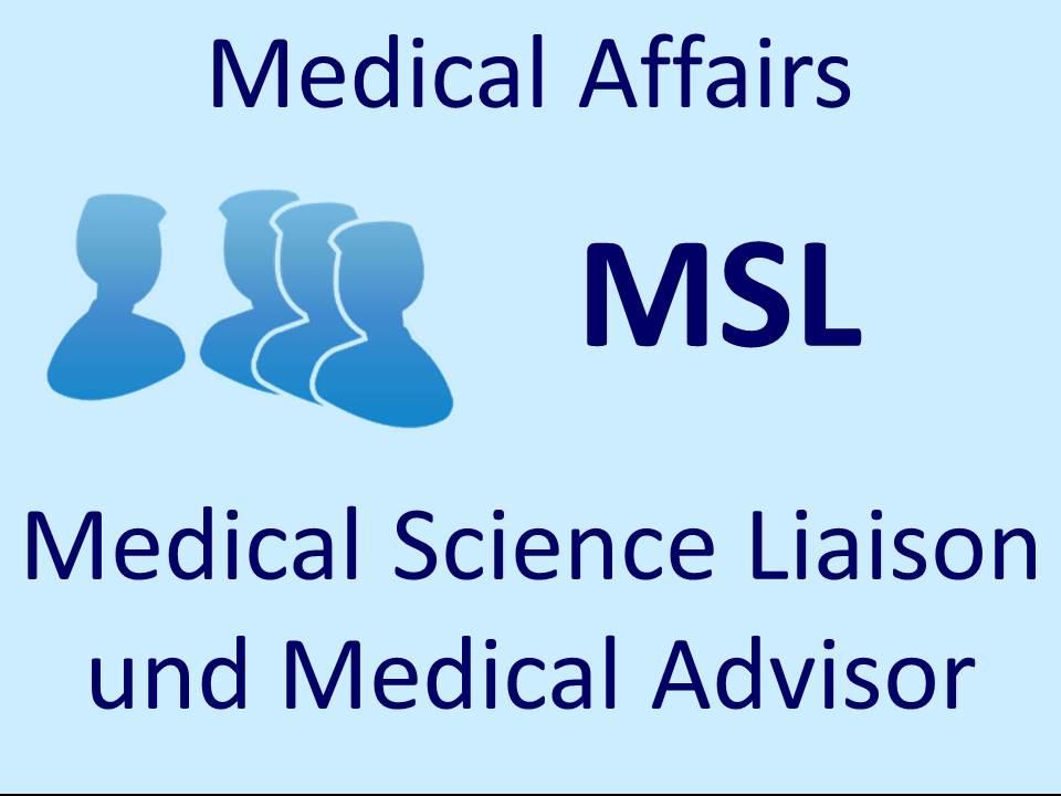 Medical-Advisor-und-Medical-Science-Liaison