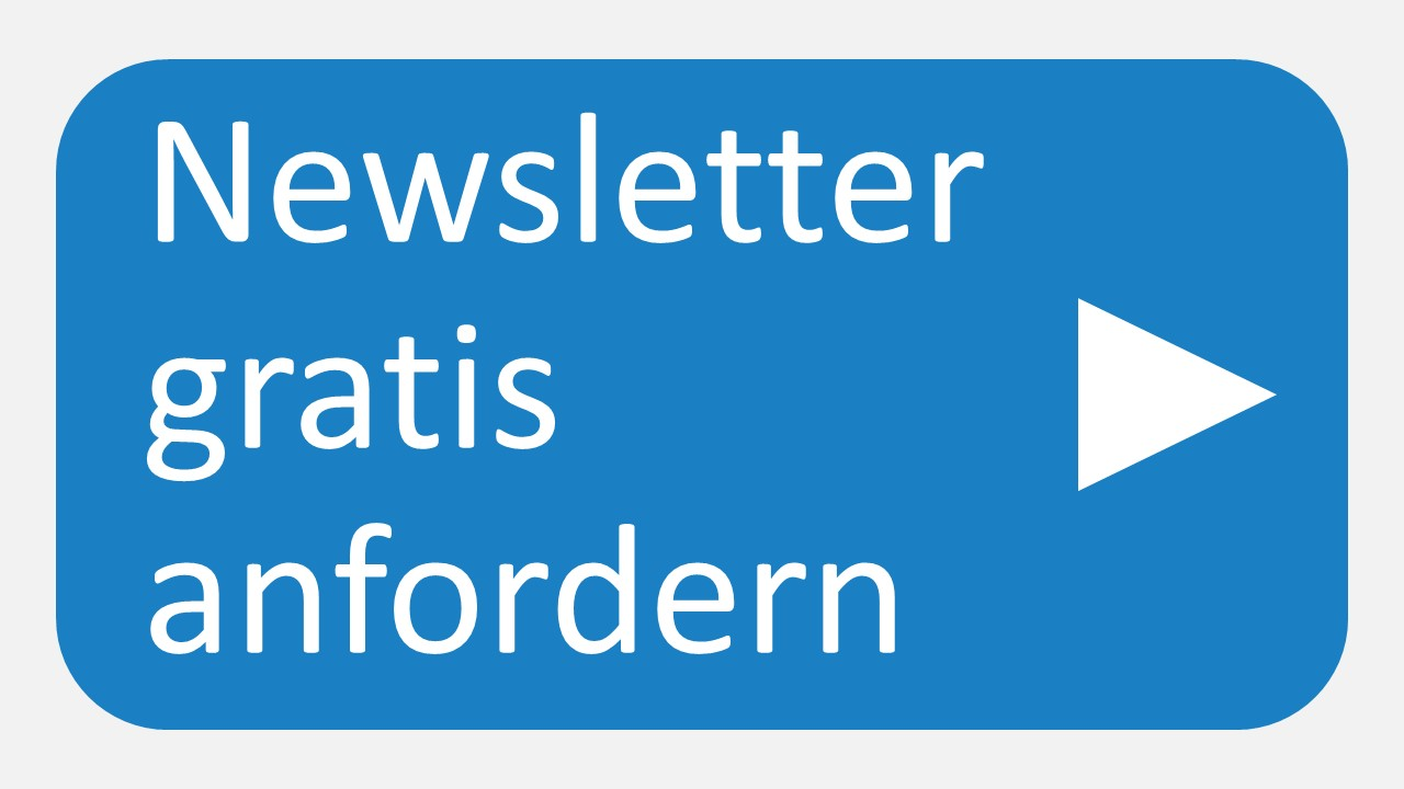Management-Newsletter Tipps & Trends gratis anfordern