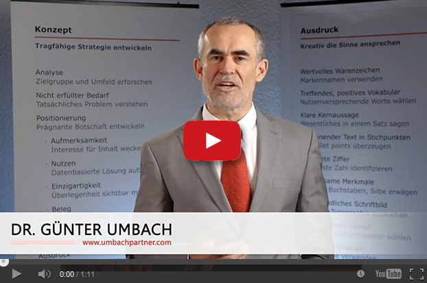 umbach-video praesentationen-international