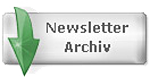 Umbach_Button-Newsletter_Archiv