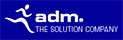 ADM - The Solutions Company