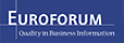 Euroforum - The Conference Company