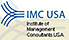 Institute of Management Consultant USA