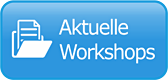 Aktuelle Workshops