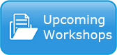 Upcoming Events: Workshops