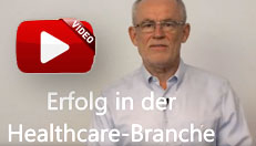 video Dr Umbach